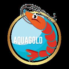 Aquagold S.A.